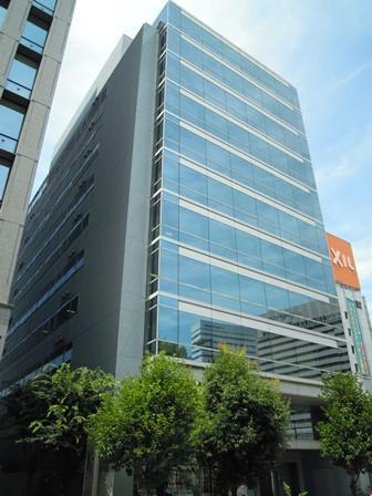 KDX新大阪ビル(旧:新大阪センタービル) 10F-1 賃貸事務所 大阪|貸 ...