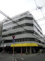 心斎橋中央ビル