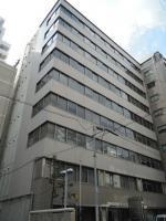 ピカソ堺筋本町ビル