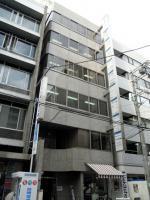 日宝船場中央ビル