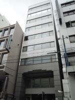 ネオフィス堺筋本町