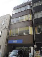 立誠社ビル