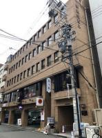 新横堀ビル