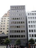 ACN天満橋ビル (旧:大手3前ヒオビル)