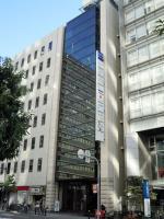 JPS本町ビルディング