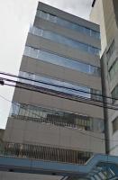 旭光道修町ビル(きょっこうどしょうまちびる)
