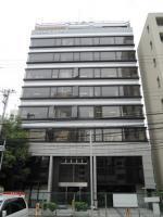 新大阪エイトビル