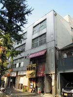 日宝江戸堀西ビル