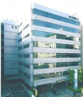 新大阪西浦ビル