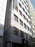 梅田高速ビル