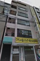 大阪宝石センタービル