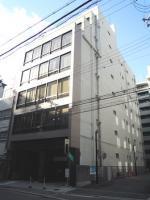 藤井ビル(備後町)
