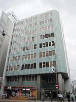本町KAZビル(本町中島ビル)