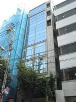 サンケン北浜ビル(旧:KAビル)