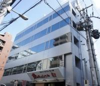 NLC新大阪ビジネスゾーン3番館