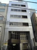 SD堺筋本町ビル(旧 本町EASTビル)