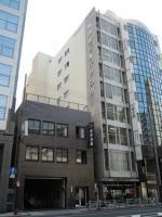 西本町新興産ビル