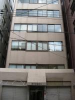 第6新興ビル