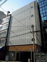 ゼニヤベストビル(旧銭屋第2ビル)