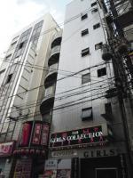 京橋サウスビル