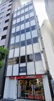 SHINOSAKA GTC BLDG