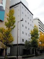 銀泉新大阪ビル