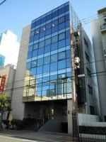 K&G京町堀ビル