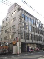 大阪洋服会館ビル