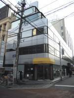 堂浜第二ビル
