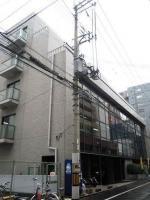 新大阪三洋ビル