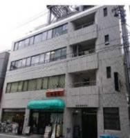 堂島深川ビル