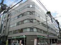 堺筋トラストビル
