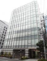 日本エスコン新大阪ビル(仮)