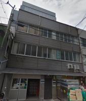 道修町カンプラビル