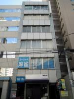 日宝道修町ビル