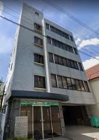 第5東洋ビル