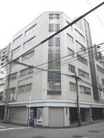 トヤマ東館ビル