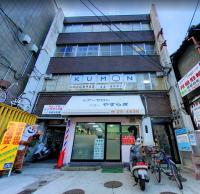 奈良第一ビル