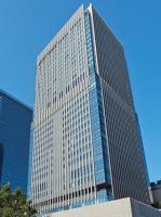 グランフロント大阪【タワーC】