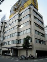 新大阪サンアールビル南別館