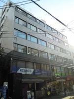 IBC心斎橋west