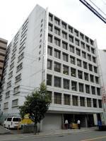 新星和新大阪ビル