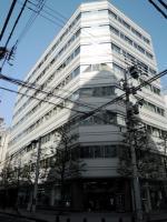 旭洋宮崎銀行ビル