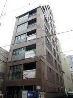 第1中村興産ビル