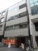 M&T淀屋橋ビル