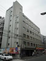梅田グリーンビル