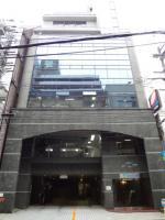 池田ビル3号館