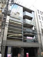 心斎橋MIDOビル