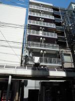 プシケ堺筋本町