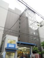 NLC心斎橋アースビル(旧 豊城ビル)